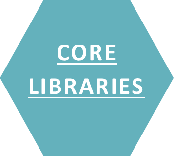 Core Libraries