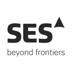 SES Industry Days