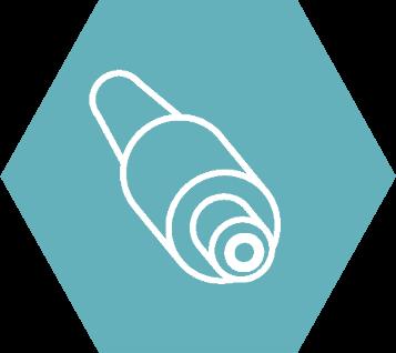 Multi-Standard Tuner